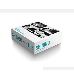 샤이니(SHINee) - SHINee SPECIAL PARTY [THE SHINING KiT Video]
