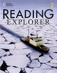 "<font title=""Reading Explorer 2 (Student Book+Online Workbook Sticker Code/ 2nd Ed.)"">Reading Explorer 2 (Student Book+Online ...</font>"