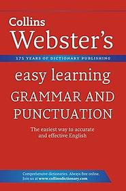 """<font title=""""Collins Webster"""