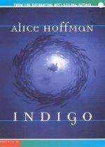 Indigo (Paperback)