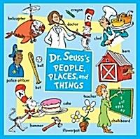 """<font title=""""Dr. Seuss"""