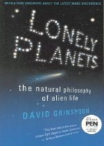 """<font title=""""Lonely Planets : The Natural Philosophy of Alien Life (Paperback / Reprint Edition )"""">Lonely Planets : The Natural Philosophy ...</font>"""