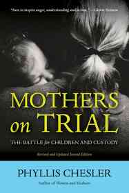 Mothers on Trial (Paperback)