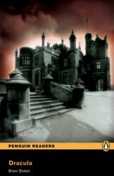 Dracula : Penguin Readers, Level 3 (Paperback)