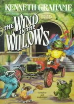 "<font title=""The Wind in the Willows (Paperback / Reissue Edition)"">The Wind in the Willows (Paperback / Rei...</font>"