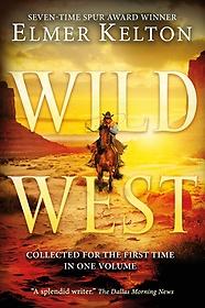 Wild West (Hardcover)