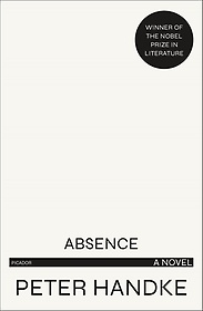 Absence (Paperback)