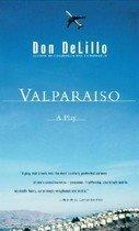 Valparaiso: A Play (Paperback)