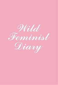 와일드 페미니스트 만년 다이어리