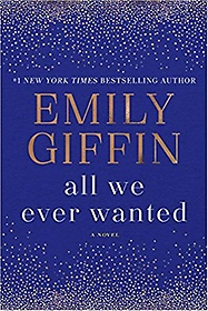 All We Ever Wanted Exp (Paperback)