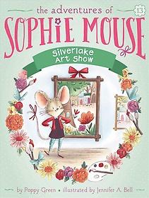 Silverlake Art Show (Hardcover)