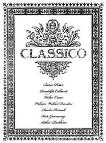 """<font title=""""Classico Retro Books 클라시코 레트로 북 세트 """">Classico Retro Books 클라시코 레트로 북 ...</font>"""