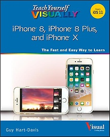 "<font title=""Teach Yourself Visually Iphone (Paperback)"">Teach Yourself Visually Iphone (Paperbac...</font>"