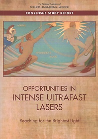 "<font title=""Opportunities in Intense Ultrafast Lasers (Paperback)"">Opportunities in Intense Ultrafast Laser...</font>"