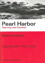 Pearl Harbor (Paperback) - Warning and Decision