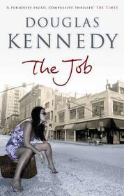 The Job (Paperback/ 영국판)