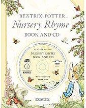 """<font title=""""Beatrix Potter"""