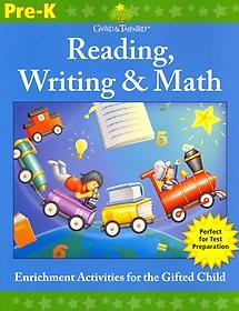 "<font title=""Grade Pre-K Reading, Writing & Math (Paperback)"">Grade Pre-K Reading, Writing & Math (Pap...</font>"