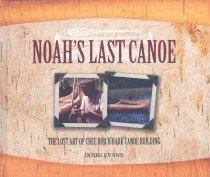 """<font title=""""Noah"""