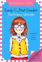 "<font title=""Toothless Wonder (Prebind / Reprint Edition)"">Toothless Wonder (Prebind / Reprint Edit...</font>"