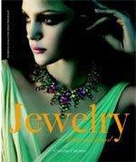 "<font title=""Jewelry : International Volume II (Hardcover)      "">Jewelry : International Volume II (Hardc...</font>"