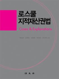 로스쿨 지적재산권법 (2010)