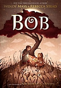 Bob (Paperback/ Reprint)