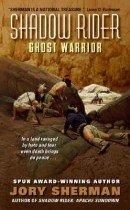 Ghost Warrior (Mass Market Paperback)