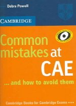 """<font title=""""Common Mistakes at Cae... and How to Avoid Them (Paperback) """">Common Mistakes at Cae... and How to Avo...</font>"""