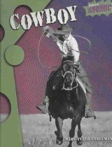 Cowboy (Paperback)