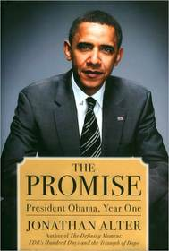 "<font title=""The Promise (Rough Cut Edition / Hardcover)"">The Promise (Rough Cut Edition / Hardcov...</font>"