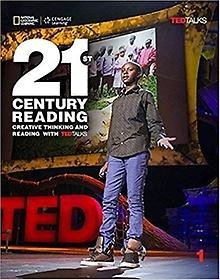 "<font title=""21st Century Reading 3: Teacher"