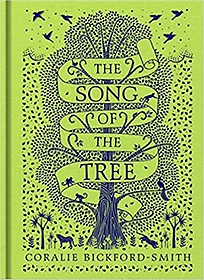 The Song of the Tree (Hardcover)