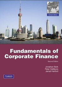 "<font title=""Fundamentals of Corporate Finance (Paperback/ 2nd Ed.)"">Fundamentals of Corporate Finance (Paper...</font>"