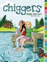 Chiggers (Paperback)