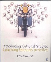 """<font title=""""Introducing Cultural Studies: Learning Through Practice (Paperback) """">Introducing Cultural Studies: Learning T...</font>"""