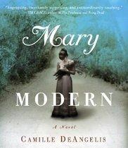 Mary Modern (CD/ 도서별매)