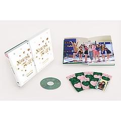 트와이스(Twice) - Twice Merry & Happy Monograph [한정판]