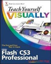 "<font title=""Teach Yourself Visually Flash CS3 Professional (Paperback) "">Teach Yourself Visually Flash CS3 Profes...</font>"