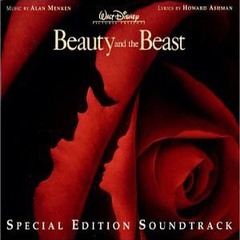 """<font title=""""Beauty And The Beast(미녀와 야수) Special Edition O.S.T"""">Beauty And The Beast(미녀와 야수) Specia...</font>"""