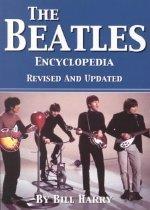 The Beatles Encyclopedia (Paperback)