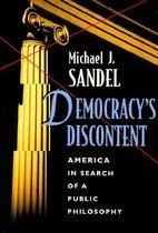 "<font title=""Democracy"