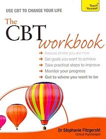 Cbt Workbook (Paperback)