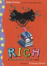 Rich (School and Library Binding)