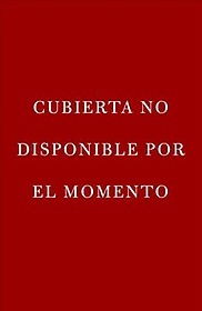 """<font title=""""Untitled / Turtles All the Way Down (Paperback / Translated) - Spanish Edition"""">Untitled / Turtles All the Way Down (Pap...</font>"""