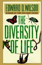 The Diversity of Life (Hardcover)