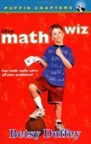 The Maths Wiz (Paperback)