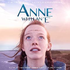 Ari Posner & Amin Bhatia - Anne With An E (빨간 머리 앤) (A Netflix Original Series)(Soundtrack..