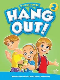 """<font title=""""Hang Out! 2: Teacher"""