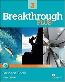 """<font title=""""Breakthrough Plus Student"""